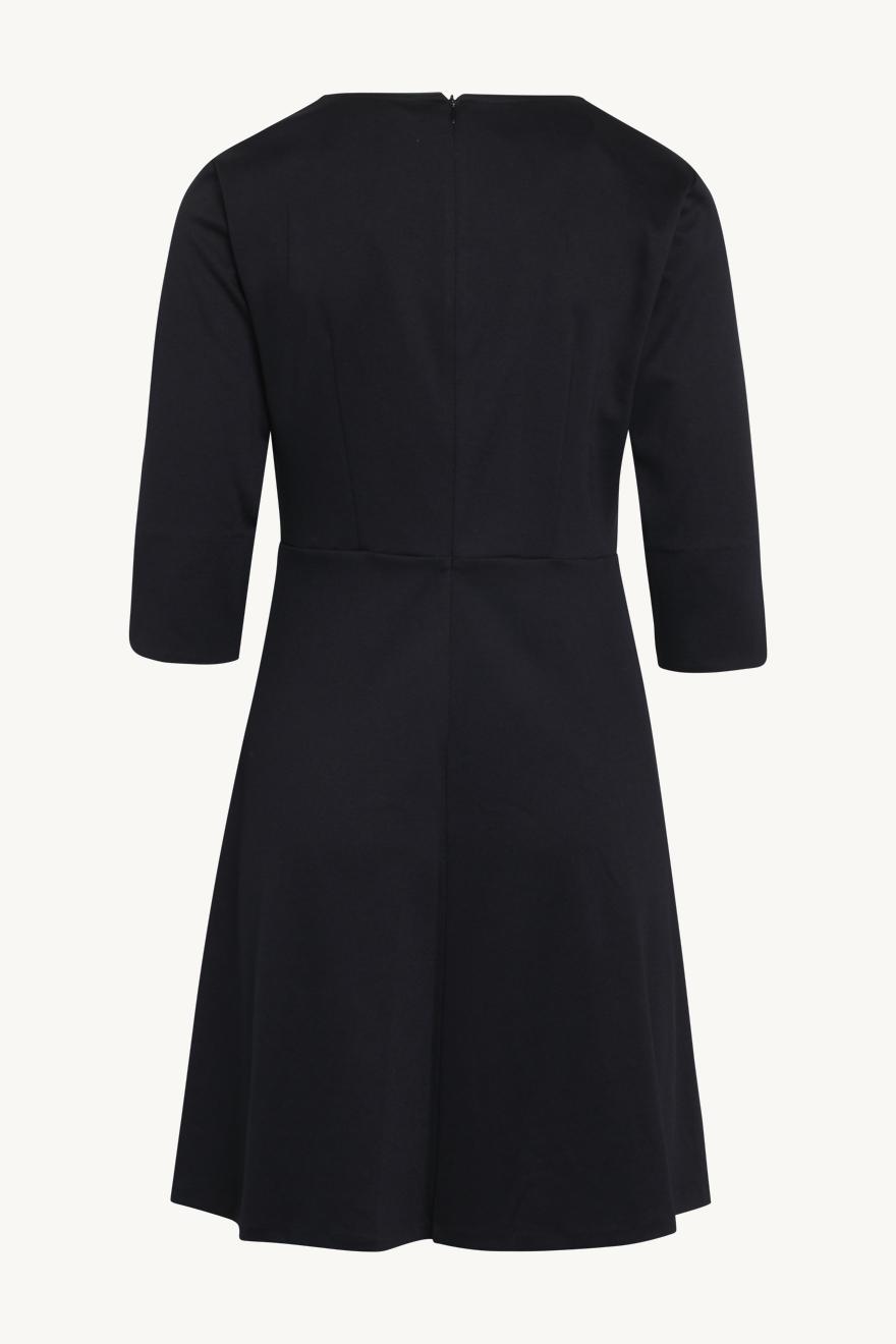 Claire - Darlene - Dress