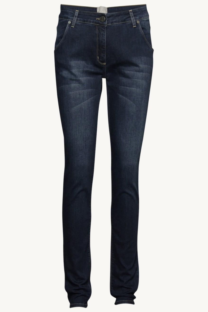 Claire - Tahlia - Jeans